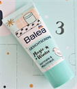 balea-magic-winter-arckrem-normal-es-vegyes-borre-spf15s9-png