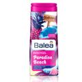 Balea Paradise Beach Tusfürdő