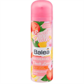 Balea Peach Love Borotvagél
