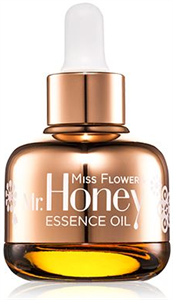 Banila co. Miss Flower & Mr. Honey Essence Oil