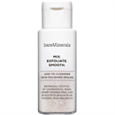 bareminerals-mix-exfoliate-smooth-gesichtspeelings9-png