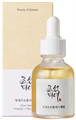 Beauty of Joseon Glow Serum Propolis + Niacinamide