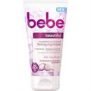 bebe-beautiful-arctisztito-maszk1s-jpg