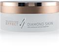Belico Diamond Skin