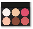 bh-contour-and-blush-palette---kontur-es-pirosito-palettas-png
