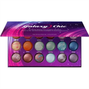 bh-cosmetics-galaxy-chic-baked-eyeshadow-palette1s9-png