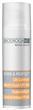 Biodroga MD Even & Perfect Oil Control Matt Fluid LSF40