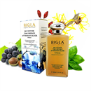 biola-bio-vetiver-age-defence-after-shave-elixir-ferfiaknak1s-jpg