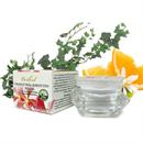 biola-narancsvirag-borostyan-peelings-jpg