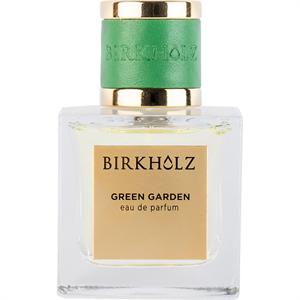 Birkholz Green Garden EDP
