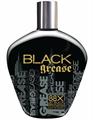 Tan Incorporated Black Grease 88x Szoláriumozás Előtti Krém