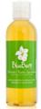 BlueBerry Citromfű-Teafa-Levendula Tusfürdő