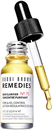 bobbi-brown-skin-clarifier---pore-oil-control-serums9-png