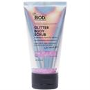 bod-glitter-body-scrub-pink-salt-coconuts9-png