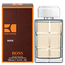 boss-orange-man2-jpg