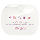 bourjois-silk-edition-touch-up-puders9-png