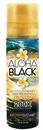 Brown Sugar Aloha Black