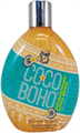 Brown Sugar Coco Boho 200X Natural Bronzer