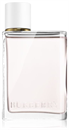 burberry-her-blossoms9-png