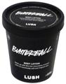 Lush Butterball Testápoló