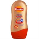 carroten-complete-system-borregeneralo-naptej-spf15s9-png