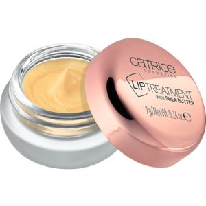 Catrice Lip Treatment