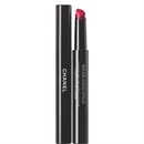 chanel-rouge-coco-stylo-complete-care-lipshines-jpg