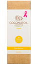 coconutoil-cosmetics-deo-roll-on-png