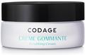 Codage Paris Créme Gommante Scrubbing Cream