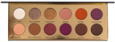 coloured-raine-queen-of-hearts-eyeshadow-palettes9-png