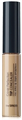 The Saem Cover Perfection Tip Concealer SPF28 / PA++