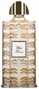 creed-white-flowers-75-mls9-png