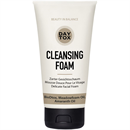daytox-smooth-hands-hand-care-spf-151s9-png
