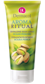 Dermacol Aroma Ritual Testápoló