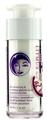 DERMAdoctor Litmus Test Ph Correcting & Renewing Glycolic Acid Facial Moisturizer