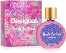 desigual-fresh-festival-woman1s9-png