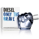 diesel-only-the-brave-png