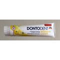Dontodent Intensive Clean Fogkrém