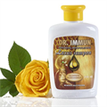 Dr. Immun Ginzeng-Propoliszos Luxus Sampon