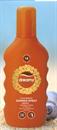 dreamysun-hidratalo-napozo-spray-family-lsf-15-jpg