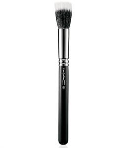 MAC Duo Fiber Small Brush 188