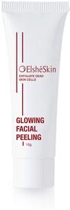 ElshéSkin Glowing Facial Peeling