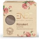 enbe-rozsakert-szappans-jpg