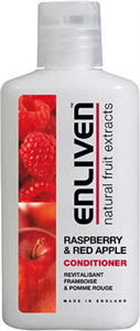 Enliven Raspberry And Red Apple Conditioner