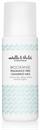 estelle-thild-biocleanse-cleanser-milk1s9-png