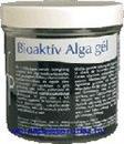 fama-bioaktiv-alga-gel-jpg