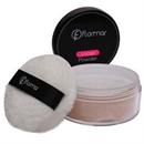 flormar-loose-powders-png