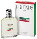 friends-men-jpg