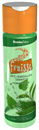 fruisse-korpasodas-elleni-sampon-csalannal-es-teafaolajjal-gif