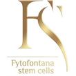 FS Fytofontana Stem Cells